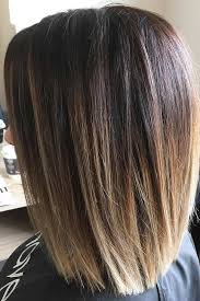 hair styles cut hair in layers and make curls or flicks 43 superb medium length hairstyles for an amazing look medium