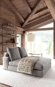 Oversized Chaise Lounge Sofa Best 25 Modern Chaise Lounge Chairs Ideas On Pinterest Modern
