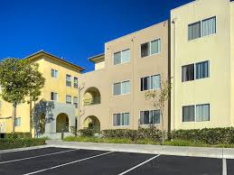 1 Bedroom Apartments In Chula Vista Chula Vista Apartments Sunrose Apartments Apartments Chula