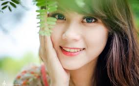 korean girl wallpaper cute korean girl wallpaper wallpapers 4k 5k 8k