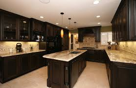 decorations for above kitchen cabinets plain black floor tile