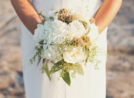 wedding flowers rustic bouquets for a rustic wedding hydrangea weddings and flowers