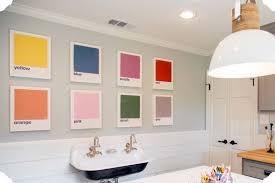 Home Design Store Waco Tx Trend Watch Magnolia Homes U2014 Allure With Decor