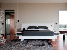 design house furniture galleries 122 best sleeping images on pinterest architects architecture