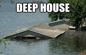 House Music Memes - lailley mansouri author at lessthan3