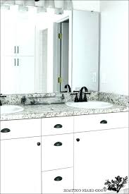 Black Kitchen Cabinet Hardware Black And White Cabinet Pulls Kitchen Cabinet Hardware Shaker