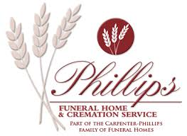 funeral home ny home phillips funeral home inc serving corning new york