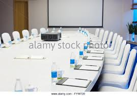 Large Oval Boardroom Table Oval Conference Table Stock Photos U0026 Oval Conference Table Stock