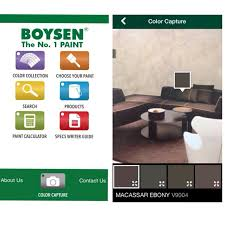 boysen paint pictures to pin on pinterest pinsdaddy