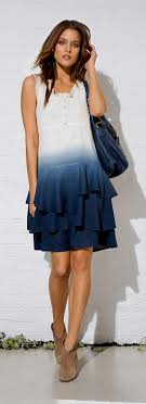 spring fashion 2016 for women over 50 summer dresses for women over 40 naf dresses