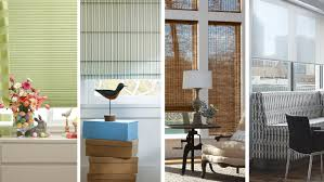 roman honeycomb roller u0026 screen shades southport ct