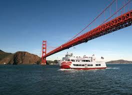 golden gate bridge u2013 san francisco u s a must see places