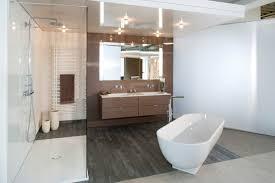 badezimme gestalten bad gestalten ideen ziakia