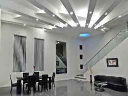 Unique Ceiling Lighting Home Lighting Ideas Ceiling Ceiling Lights Home Lighting 8765