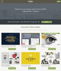 html5 website template free traveler is a free responsive html5 website template based on