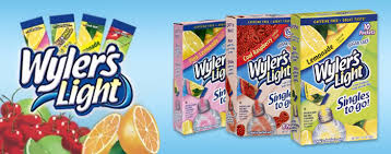 wyler s light singles to go nutritional information wyler light singles to go coupons half term holiday deals may 2018