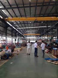 high speed industrial paint mixing machine wall paint production