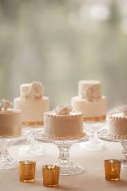 38 best mini wedding cakes pink indian weddings magazine images