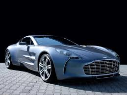 coolest lamborghini the top 10 coolest expensive cars are too cool and too expensive
