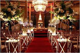 Church Decorations For Wedding Aisle Decorations For Church Weddings Wedding Church Decorations