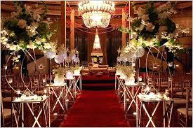 aisle decorations for church weddings church wedding decor aisle