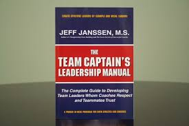 jeff janssen books shop national fastpitch coaches association