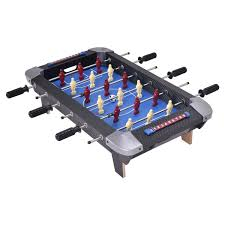 3 in one foosball table best mini foosball table for kids top rated mini foosball table