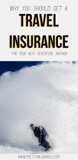 West Virginia traveling insurance images Best 25 international travel insurance ideas jpg