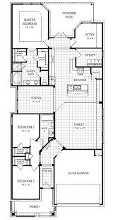 Alexis Condo Floor Plan Chesmar 45 U0027s Alexis