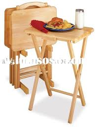 5 Piece Folding Table And Chair Set Chic Ikea Folding Table And Chairs Set Askholmen Table2 Chairs