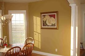 100 paint colors for north rooms paint colors for open