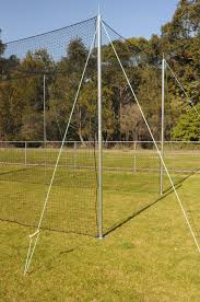 oxley nets portable practice nets