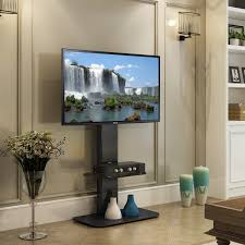60 inch tv stand with electric fireplace tv stands top 60 inch tv stands with fireplace ideas 60 inch tv