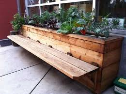 Construction Plans For A Wooden Bench by Best 25 Outdoor Benches Ideas On Pinterest Outdoor Seating