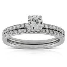 wedding sets bridal wedding ring sets ben bridge jeweler