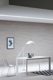 bright ideas the perfect modern floor lamp for a scandinavian design