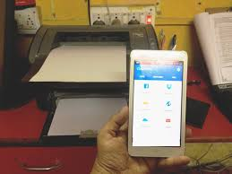 hide printer how to print from any printer in android phone no wi fi printer