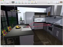3d design kitchen live home 3d how to design a kitchen