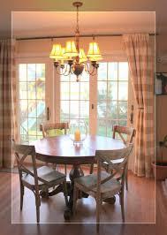 wholesale country primitive home decor bedroom primitive home decor wholesale country curtains catalog