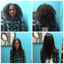 sibe hair show 2015 upscale hair gallery san diego home facebook