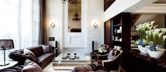 Most Beautiful Home Interiors Beautiful Interior Design Homes Home Designs Ideas