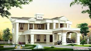 luxury home design plans luxury villa design plans exquisite best villa designs luxury home