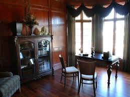 Wood Paneling Walls Photo Page Hgtv