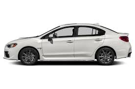subaru legacy 2016 white 2016 subaru wrx price photos reviews u0026 features
