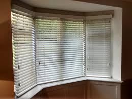36 best bay window blinds images on pinterest bay window blinds