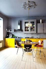 grey white yellow kitchen grey and yellow kitchen black white grey yellow kitchen healthychoices