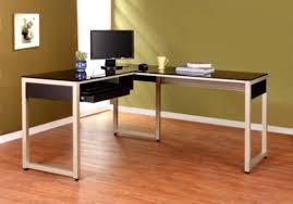 coolest desk l 28 images awesome computer desks home design