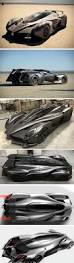 hydrogen fuel cell cars creep 366 best yd automotive images on pinterest