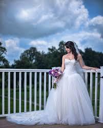 affordable photographers wv wedding photographers waybright photography