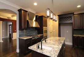 kitchen ideas for new homes two story house ideas fuquay varina new homes stanton homes